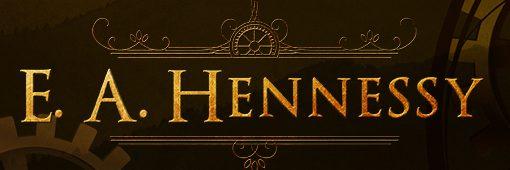 E. A. Hennessy